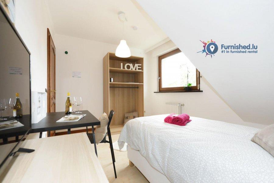 bedroom for rent 7 bedrooms 11 m² crauthem photo 2