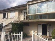 Maison à vendre F5 à Marly - Réf. 5202427
