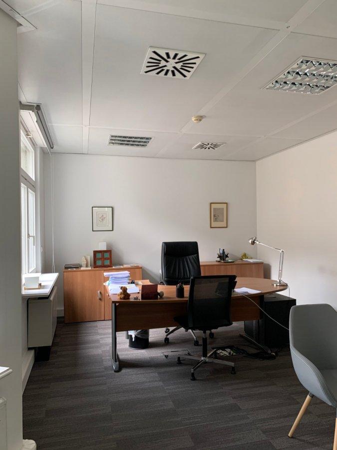 louer bureau 0 chambre 144 m² luxembourg photo 1