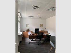 Bureau à louer à Luxembourg-Gare - Réf. 6849019