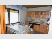Renditeobjekt / Mehrfamilienhaus zum Kauf 10 Zimmer in Schmelz - Ref. 4948475