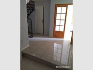 Maison à louer F4 à Bayon - Réf. 6459899