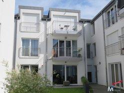 Wohnung zum Kauf 3 Zimmer in Grevenmacher - Ref. 5870075