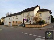 Haus zum Kauf 5 Zimmer in Junglinster - Ref. 5149179
