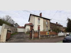 Maison à vendre F5 à Jarny - Réf. 7193083