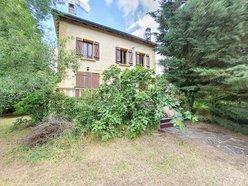 Maison individuelle à vendre F5 à Dommary-Baroncourt - Réf. 7258619