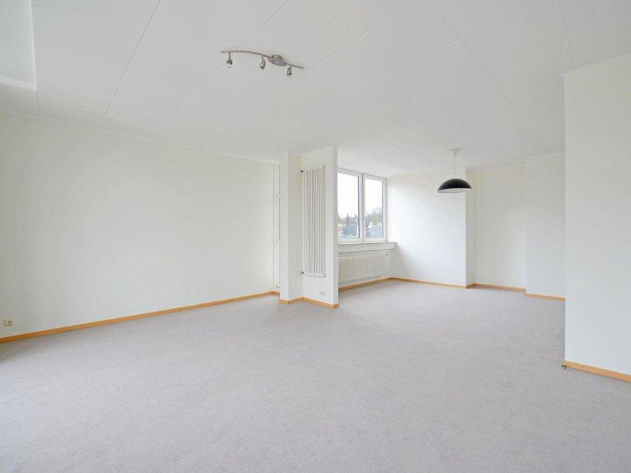 louer appartement 2 chambres 106.96 m² esch-sur-alzette photo 2