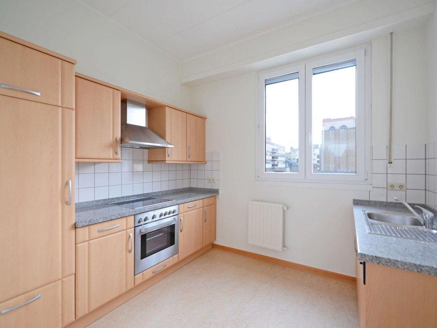 louer appartement 2 chambres 106.96 m² esch-sur-alzette photo 4