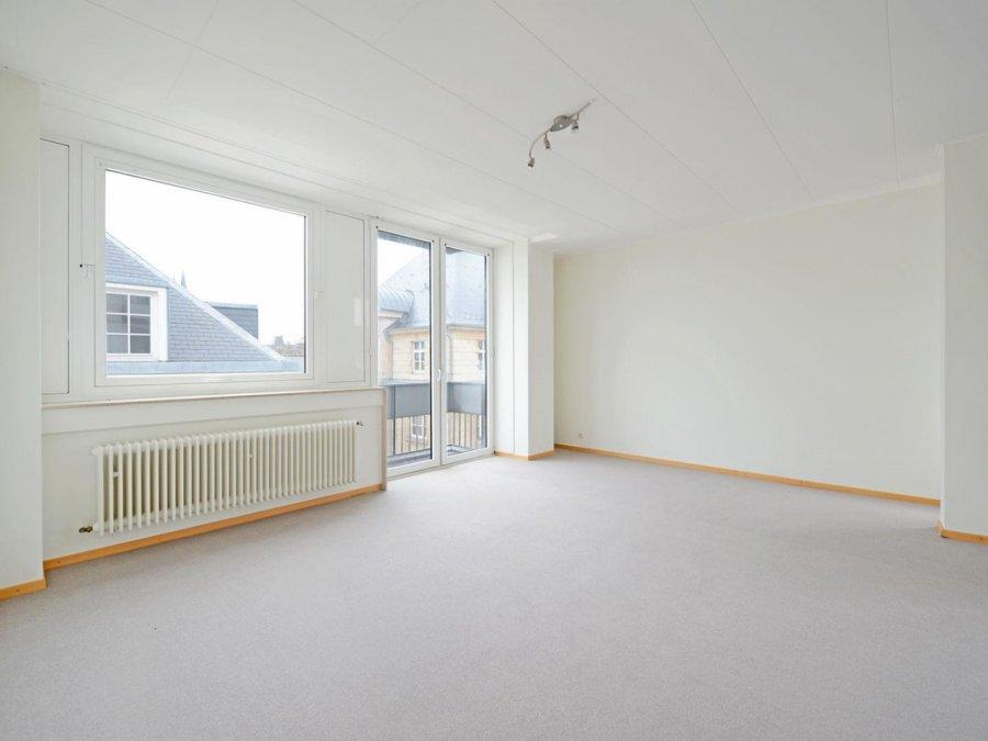 louer appartement 2 chambres 106.96 m² esch-sur-alzette photo 3