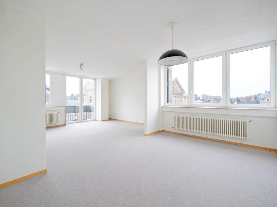 louer appartement 2 chambres 106.96 m² esch-sur-alzette photo 1