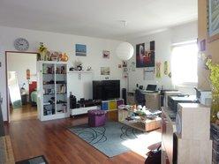 Appartement à vendre F3 à Longwy - Réf. 5820923