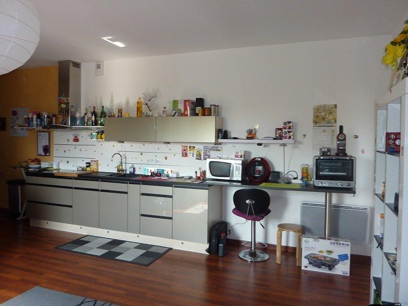acheter appartement 3 pièces 65 m² longwy photo 2