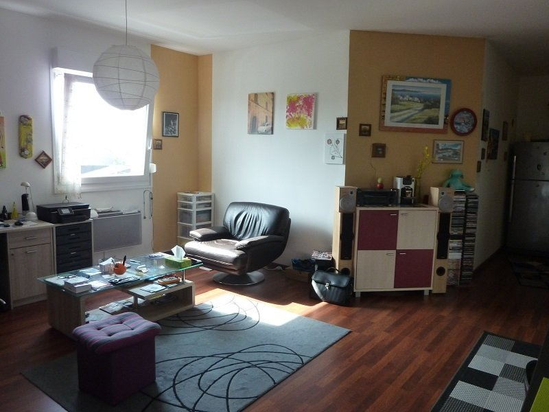 acheter appartement 3 pièces 65 m² longwy photo 3