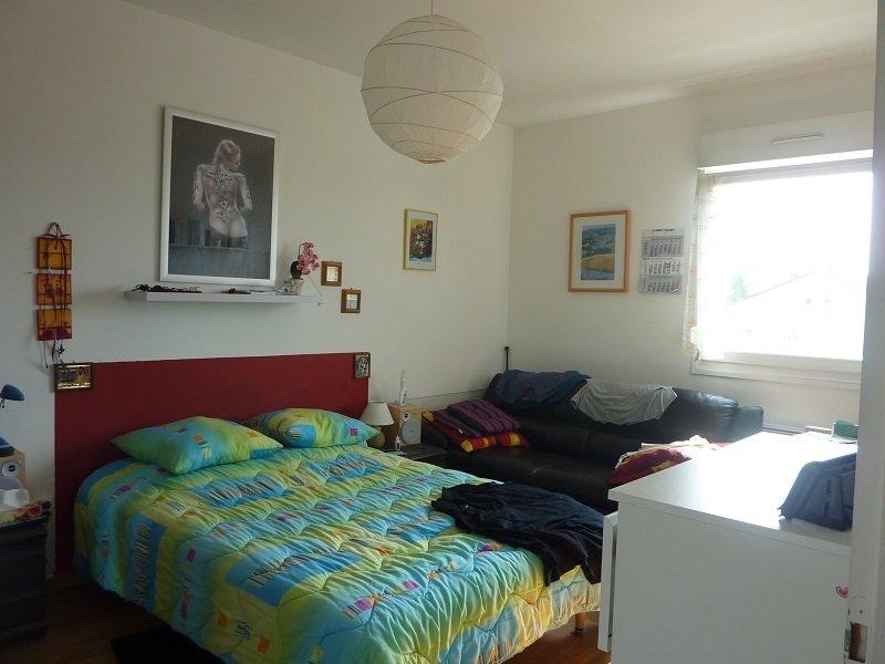 acheter appartement 3 pièces 65 m² longwy photo 4