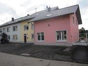 Doppelhaushälfte zum Kauf 3 Zimmer in Biersdorf am See - Ref. 6017531