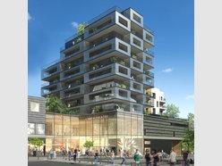 Appartement à vendre F2 à Metz - Réf. 5034492