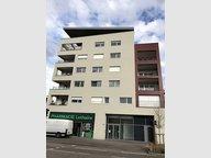 Appartement à vendre F2 à Metz - Réf. 6083067