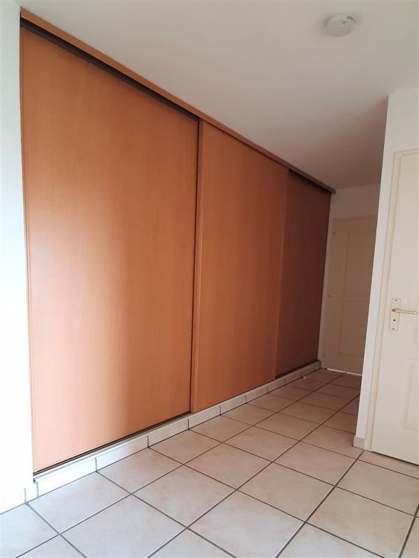 louer appartement 4 pièces 92 m² nancy photo 4