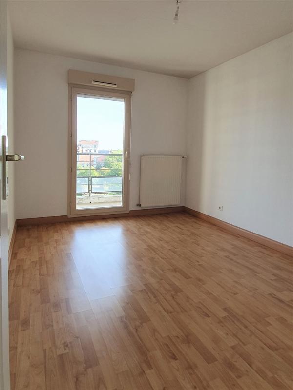 louer appartement 4 pièces 92 m² nancy photo 6