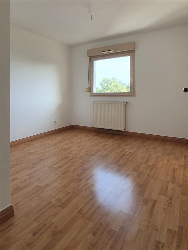 louer appartement 4 pièces 92 m² nancy photo 5