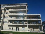 Appartement à louer F4 à Nancy - Réf. 6480379