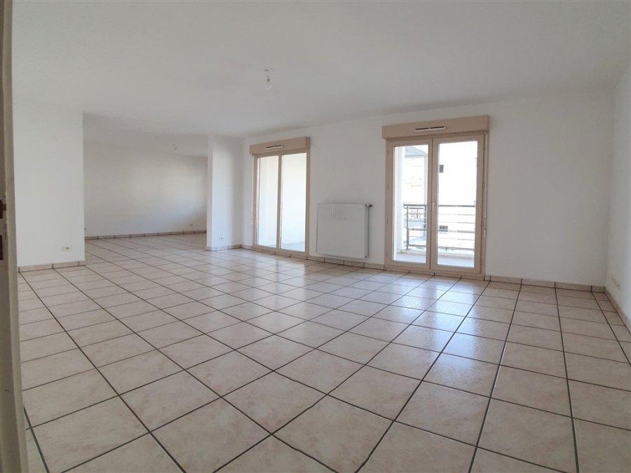 louer appartement 4 pièces 92 m² nancy photo 3