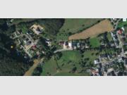 Bauland zum Kauf in Syren - Ref. 5501435
