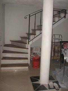 haus kaufen 5 zimmer 120 m² saarlouis foto 4
