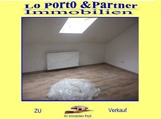 haus kaufen 5 zimmer 120 m² saarlouis foto 3