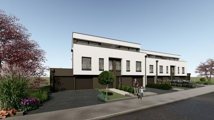 doppelhaushälfte kaufen 5 schlafzimmer 184 m² kayl foto 1