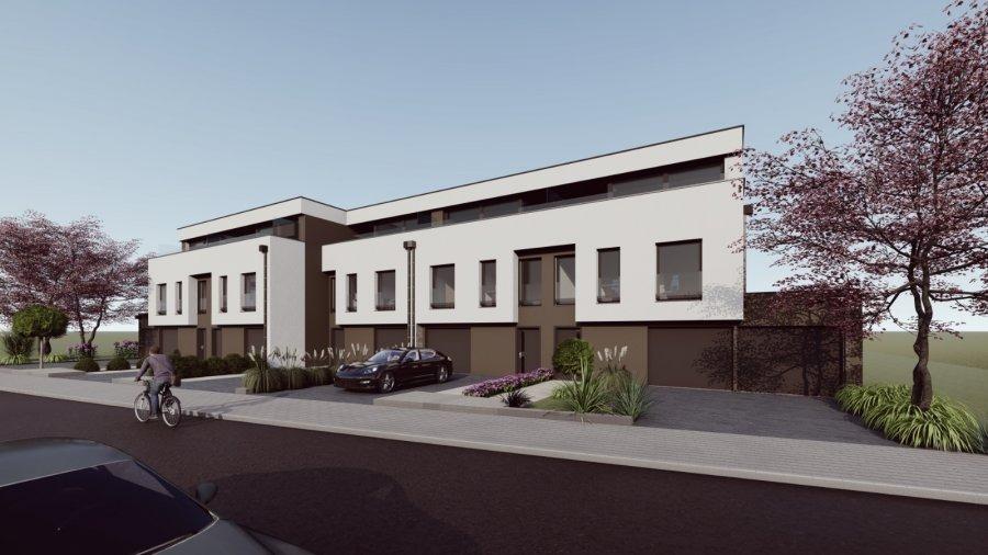 doppelhaushälfte kaufen 5 schlafzimmer 184 m² kayl foto 3