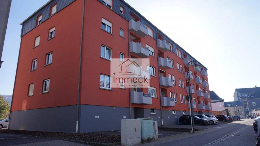 louer appartement 1 chambre 63 m² kayl photo 1