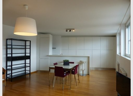 Apartment for rent 2 bedrooms in Luxembourg (LU) - Ref. 6697723