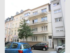 Apartment for sale 3 bedrooms in Luxembourg-Gare - Ref. 6439675