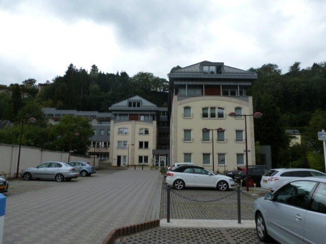 louer ids_global_subimmotype_apartment 1 chambre 70 m² larochette photo 1