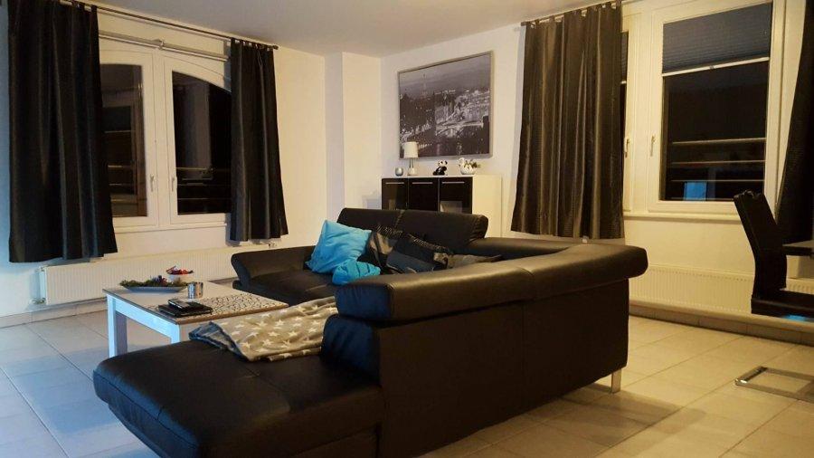louer ids_global_subimmotype_apartment 1 chambre 70 m² larochette photo 2