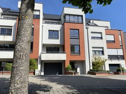 House for rent 6 bedrooms in Luxembourg-Merl - Ref. 7234299