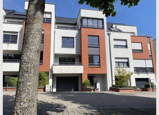 Maison à louer 6 Chambres à Luxembourg (LU) - Réf. 7234299