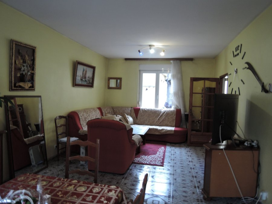 Maison à vendre F10 à Hayange