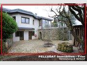 Maison jumelée à vendre 5 Pièces à Trier - Réf. 7181051