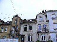 Appartement à louer F2 à Montigny-lès-Metz - Réf. 6398715