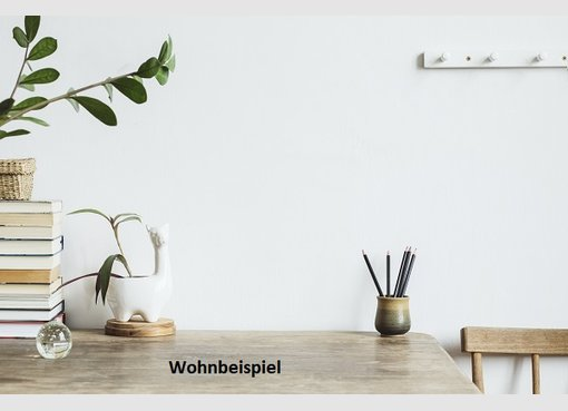 Appartement à vendre 3 Pièces à Leipzig (DE) - Réf. 7185147