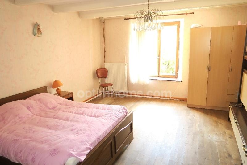 acheter maison mitoyenne 5 pièces 120 m² serrouville photo 7