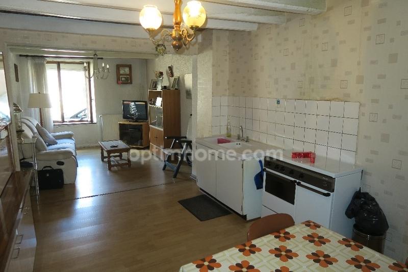 acheter maison mitoyenne 5 pièces 120 m² serrouville photo 5
