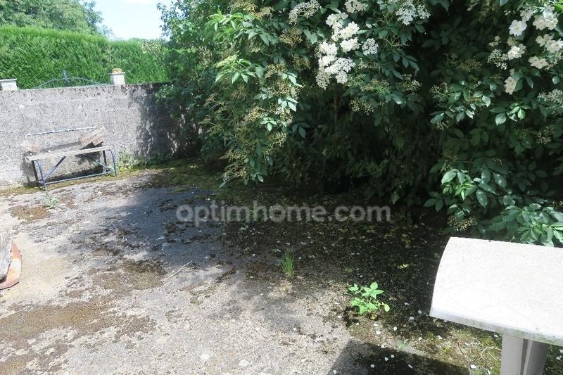 acheter maison mitoyenne 5 pièces 120 m² serrouville photo 6