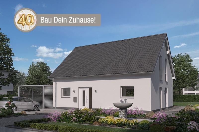 acheter maison 4 pièces 128 m² mandern photo 2