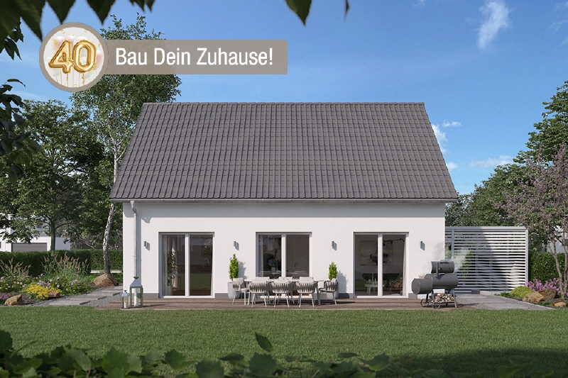 acheter maison 4 pièces 128 m² mandern photo 1