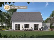 House for sale 4 rooms in Mandern - Ref. 6742779