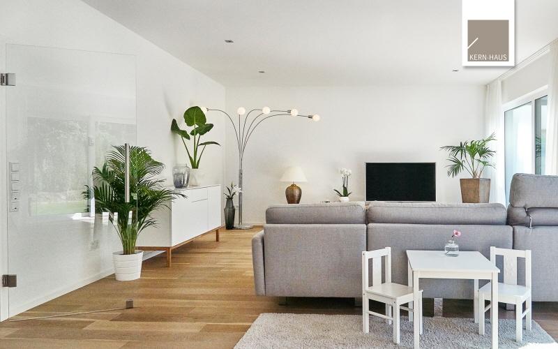 acheter maison 4 pièces 128 m² mandern photo 7