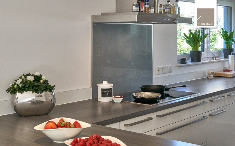 acheter maison 4 pièces 128 m² mandern photo 6